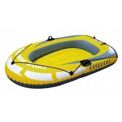 OEM Βάρκα Atlantic 114Cm Χ 188Cm GL006009 6926799210533