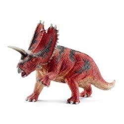 Schleich Pentaceratops 14531 4005086145313