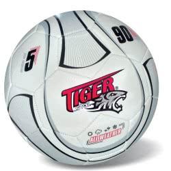 star Μπάλα Ποδοσφαίρου Goal Άσπρη S5 35/576 5202522005760