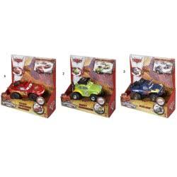 Mattel Cars Rs500 - Pull Back Οχήματα BDF58 746775300029