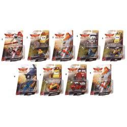 Mattel Disney Planes 2 - Αεροπλανάκια CBK59 887961008586