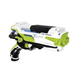 Just toys HYDROFORCE SIDE WINDER Includes 1 Cartrige ΝΕΡΟΠΙΣΤΟΛΟ 7126 4897013971269