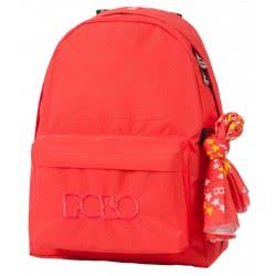 POLO Σακίδιο Μαντήλι Χρώμα Πορτοκαλί 9011354300 5201927089160