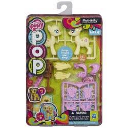 Hasbro MLP POP STORY PACK ASST A8206 5010994801915