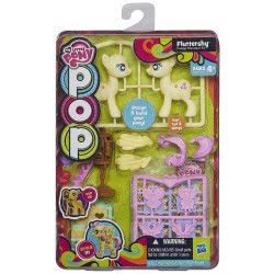 Hasbro Mlp Pop Story Pack A8206 5010994801915