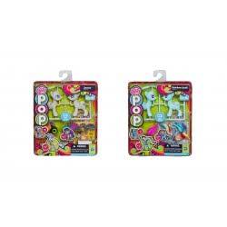 Hasbro Mlp Pop Theme Pack A8207 5010994801892