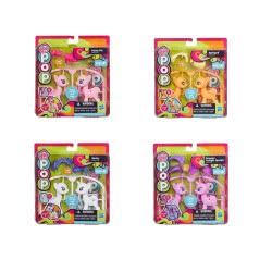 Hasbro MLP POP ASST A8208 5010994801953