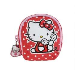 graffiti Πορτοφόλι Κερμάτων Phone Hello Kitty 14844 5202860148440