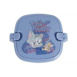 graffiti Δοχείο Φαγητού Tom Και Jerry 2 Χρώματα 14142 5202860141427