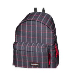 Eastpak PADDED RE-CHECK BLACK K620-05H 5415187696925