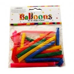 SWAN Μπαλόνια Σακούλι Modeling Π072262 5200304462626