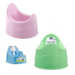 Chicco Καθικάκι 3 Χρώματα (Γαλάζιο / Ροζ / Πράσινο) H06-05932-00 8058664010288