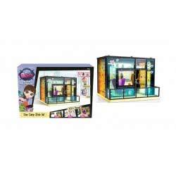 Hasbro Littlest Petshop Day Camp Style Set A9478 5010994816070