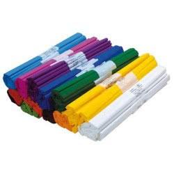 OEM Χαρτί Γκοφρέ Χρωματιστό 50cm x 2m 49-038 5239393565758