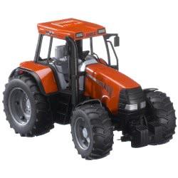 bruder Τρακτέρ Case IH CVX 170 BR002090 4001702020903