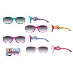 Diakakis imports Γυαλιά Ηλίου Disney Frozen 0561376 5205698190339