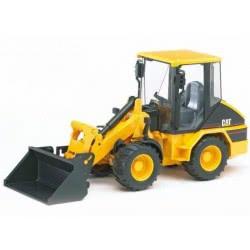 bruder Φαγανάκι CAT BR002441 4001702024413