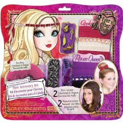 As company Fashion Angels Αξεσουάρ Μαλλιών - Ever After High 1080-08948 787909321213