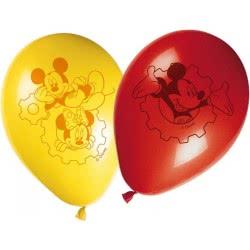 PROCOS Μπαλόνια Playful Mickey Disney 081522 5201184815229