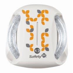 SAFETY 1st Αυτόματο Φωτάκι Νυκτός BR84388 3220660205189