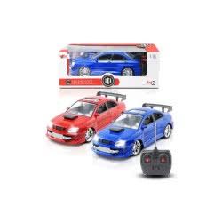 Toys-shop D.I Τηλεκατευθυνόμενο R/C 1:16 Radio Control Car KD256725 5262088567256