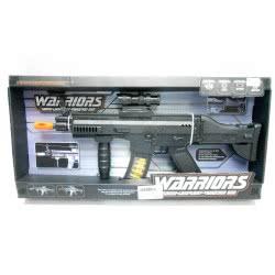 Toys-shop D.I Όπλο μπαταρίας b/o gun KD265749 5262088657490