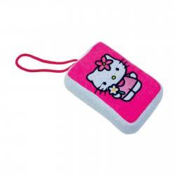 HOLLYTOON Σφουγγάρι Μπάνιου Hello Kitty ( SP000459) 5205125004598