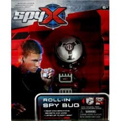 Just toys Spy X Roll In 10519 840685105191