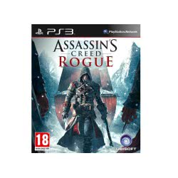 UBISOFT PS3 Assassin`S Creed: Rogue 3307215812198 3307215812198