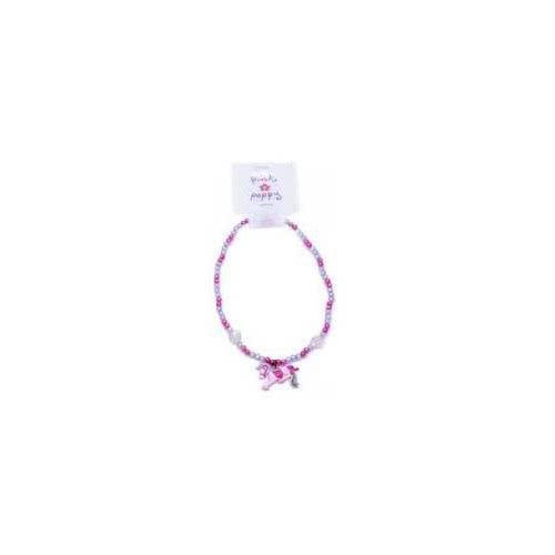 Pink Poppy ΚΟΛΙΕ ΜΙΚΡΟ ΠΟΝΥ 0080933 NCY-032 9321268058963