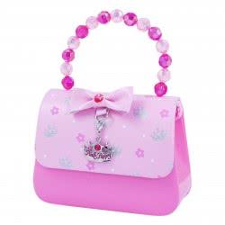 Pink Poppy Τσαντάκι Χειρός Φιόγκος Τιάρα 0091810 JHI-222A1 9321268088076