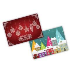 SKAG Σουπλά Χριστουγεννιάτικα TRENDY 243889 5201303243889