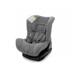 Chicco Κάθισμα Αυτοκινήτου Eletta/49 R02-79409-49 8058664033997