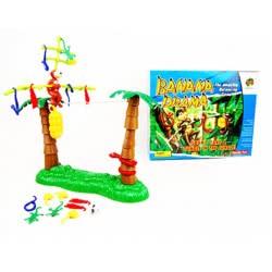 Toys-shop D.I Επιτραπέζιο Banana Drama JK061918 5262088619184