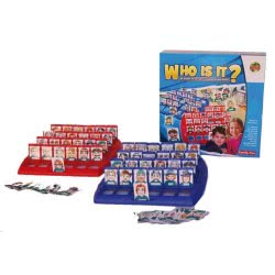 Toys-shop D.I ΕΠΙΤΡΑΠΕΖΙΟ ΜΑΝΤΕΨΕ ΠΟΙΟΣ JK061920 5262088619207