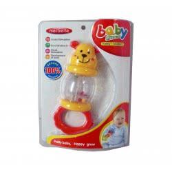 Toys-shop D.I ΚΟΥΔΟΥΝΙΣΤΡΑ ΣΚΥΛΑΚΙ JM022384 5262088223848