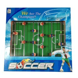 Toys-shop D.I Xuncheng toys Μίνι Ποδοσφαιράκι (Football Game) JS043891 5262088438914