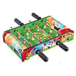 Toys-shop D.I GUANGYU TOYS Μίνι Ποδοσφαιράκι (Football Game) JS044338 5262088443383