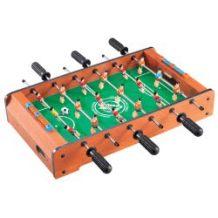 Toys-shop D.I GUANGYU TOYS Μίνι Ποδοσφαιράκι (Football Game) JS044346 5262088443468