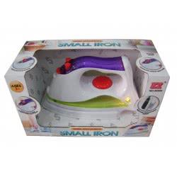 Toys-shop D.I OEM B/O ΣΙΔΕΡΟ Iron JU029450 5262088294503