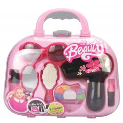 Toys-shop D.I ΣΕΤ ΟΜΟΡΦΙΑΣ Beauty set JX023329 5262088233298