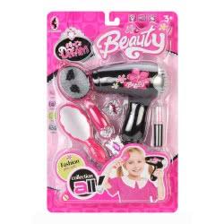 Toys-shop D.I ΣΕΤ ΟΜΟΡΦΙΑΣ Beauty Set JX023334 5262088233342