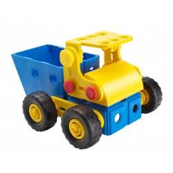 MECCANO Easy Toolbox 91765 778988110416