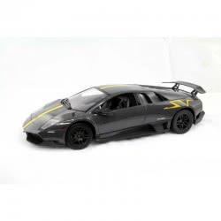 KiDZ TECH R/C Lamborghini Lp 670-4 88092 4894380880927