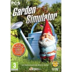 OEM PC GARDEN SIMULATOR 5060020475665 5060020475665