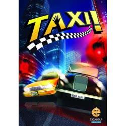OEM PC Taxi 5060020477768 5060020477768