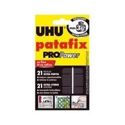UHU PATAFIX PROPower G12 21TEM 40992 4026700409901