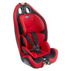 Chicco Κάθισμα Αυτοκινήτου Gro-Up 123 /78 R03-79583-78 8058664039432