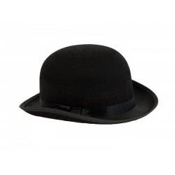 fun world Καπέλο Charlie Chaplin 3529 5212007511860
