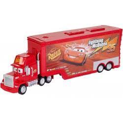 Mattel Cars - Η Νταλίκα Του Μακ CDN64 887961046311
